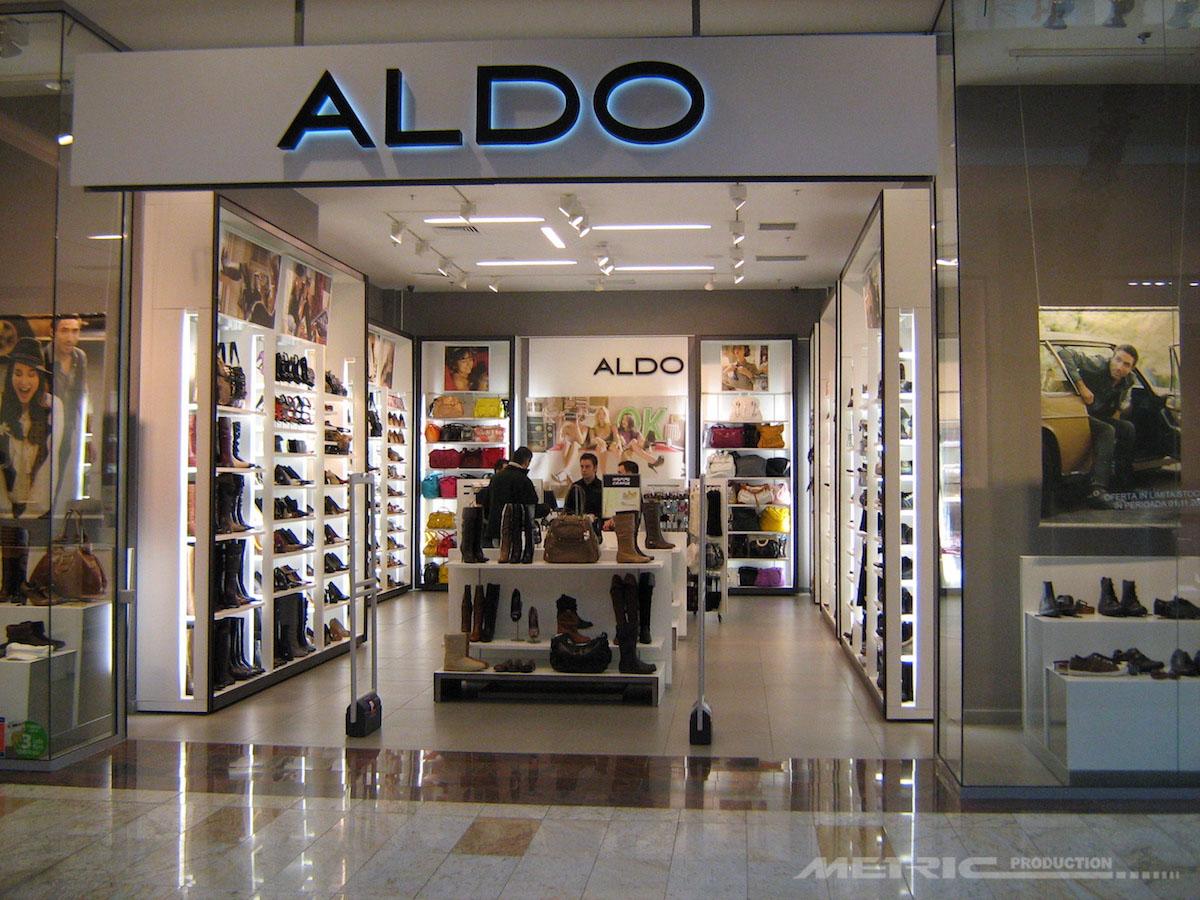 Aldo2