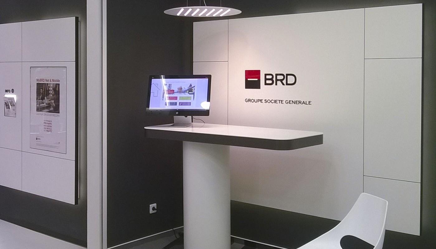 BRD-2