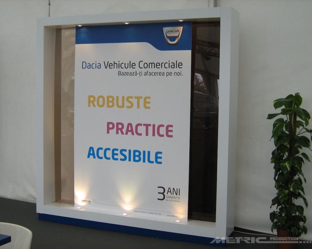 Dacia5