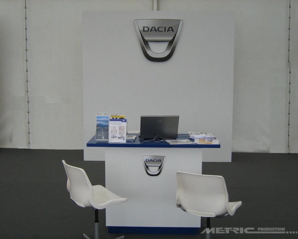 Dacia8