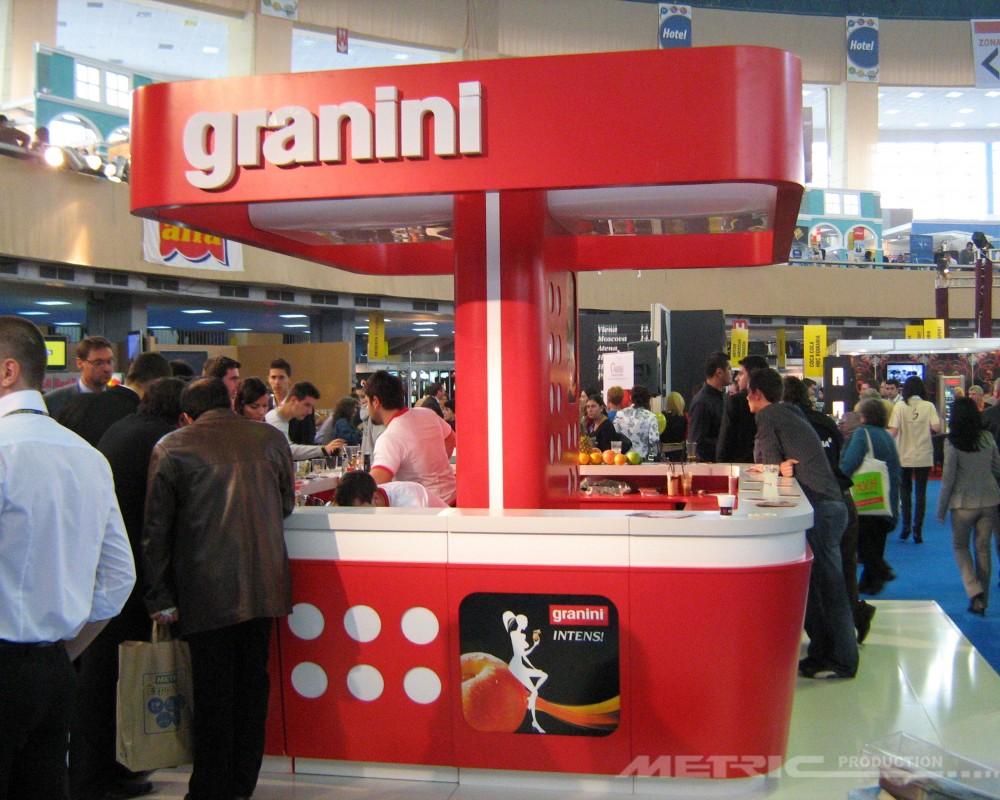 Granini1