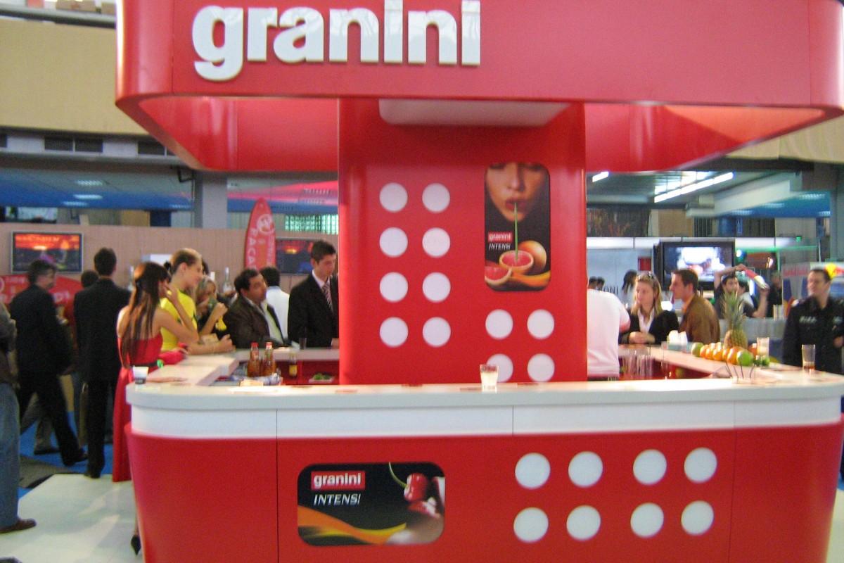 Granini3
