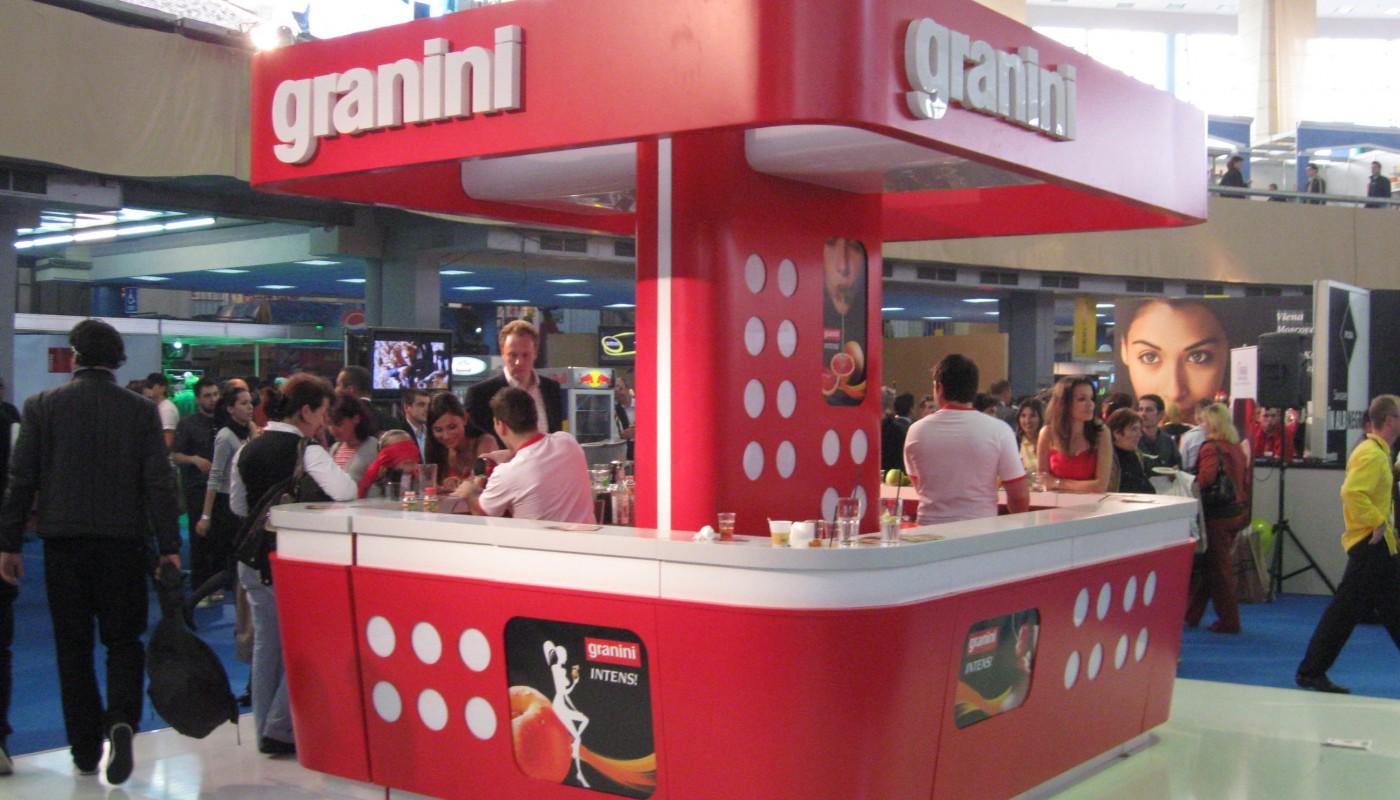 Granini4