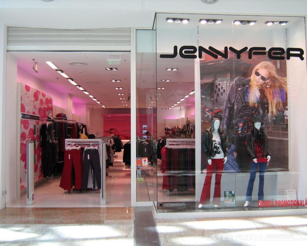 Jennifer9