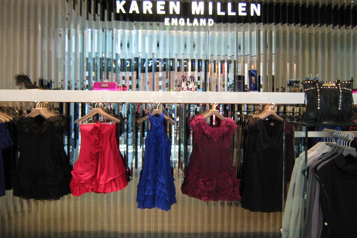 Karen-Millen4