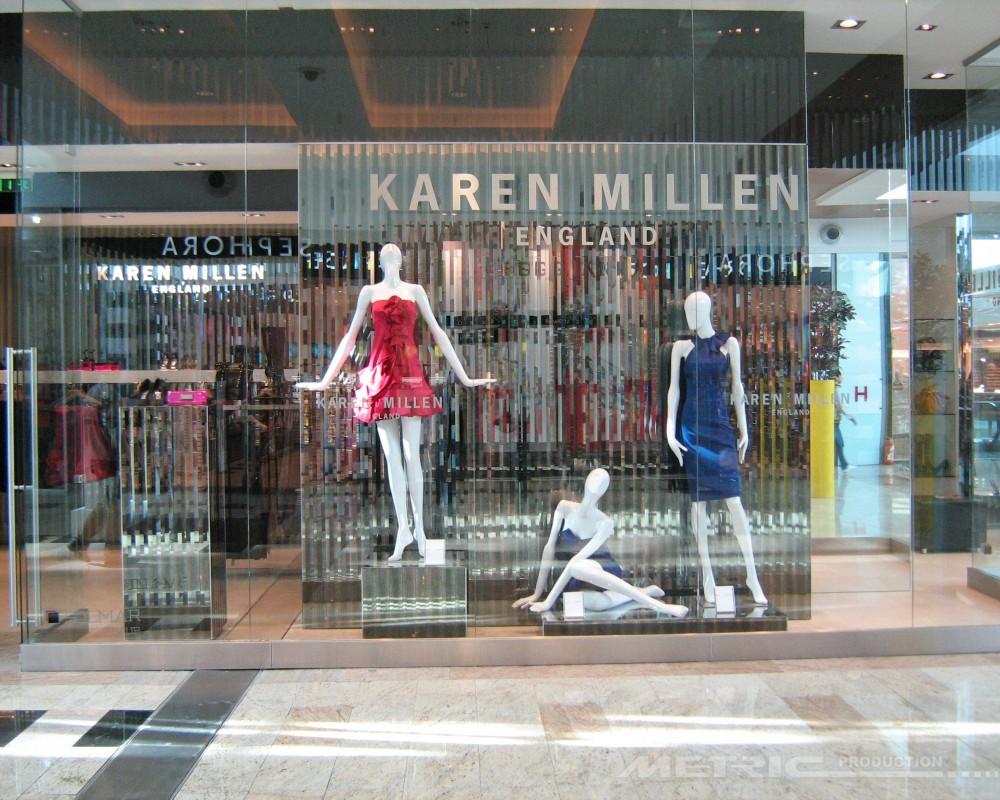 Karen-Millen6