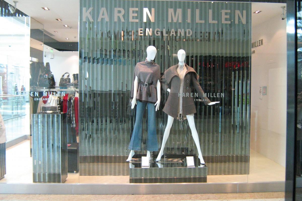 Karen-Millen7