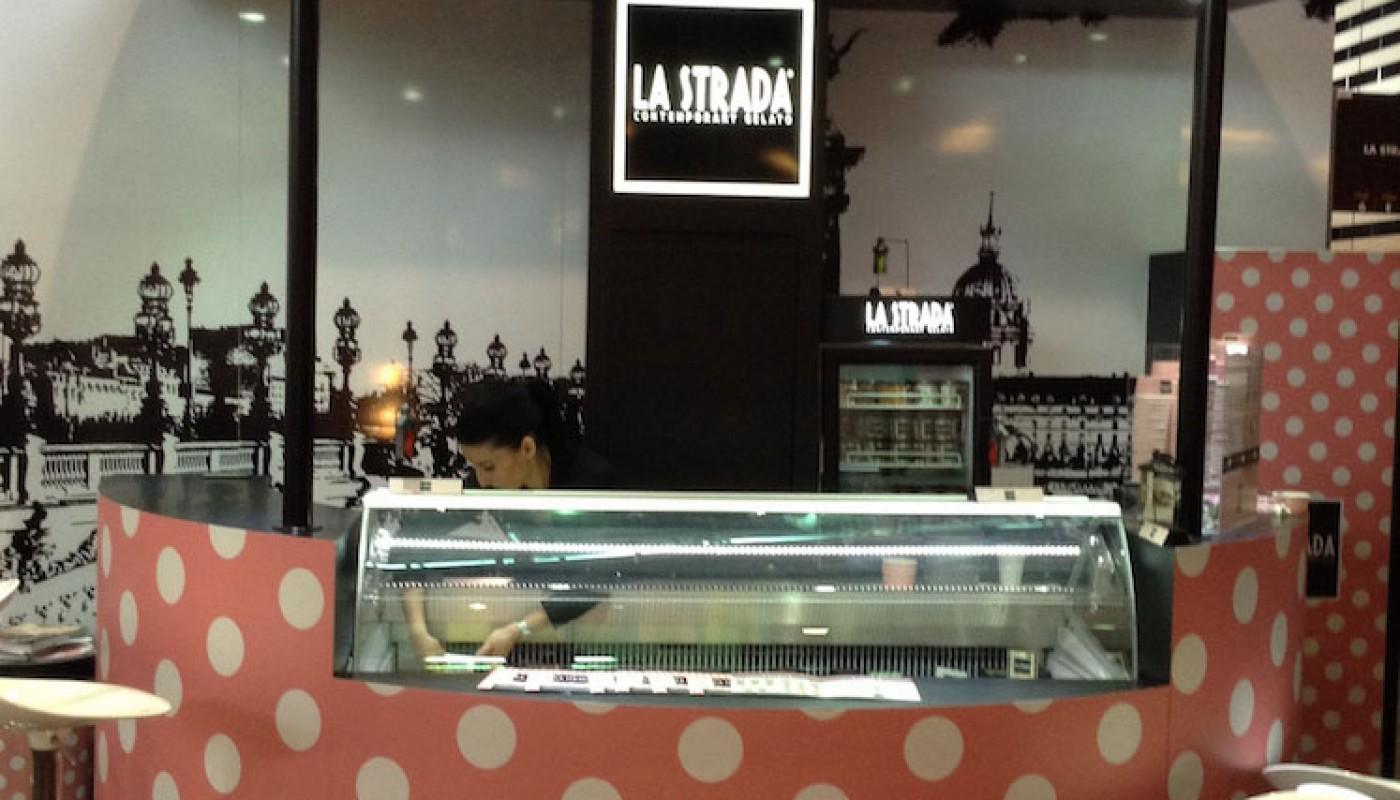 La-starda5