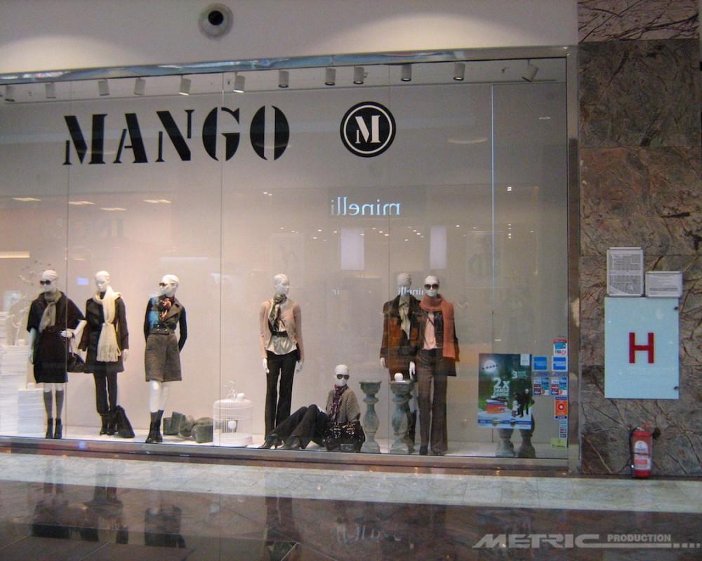 Mango13