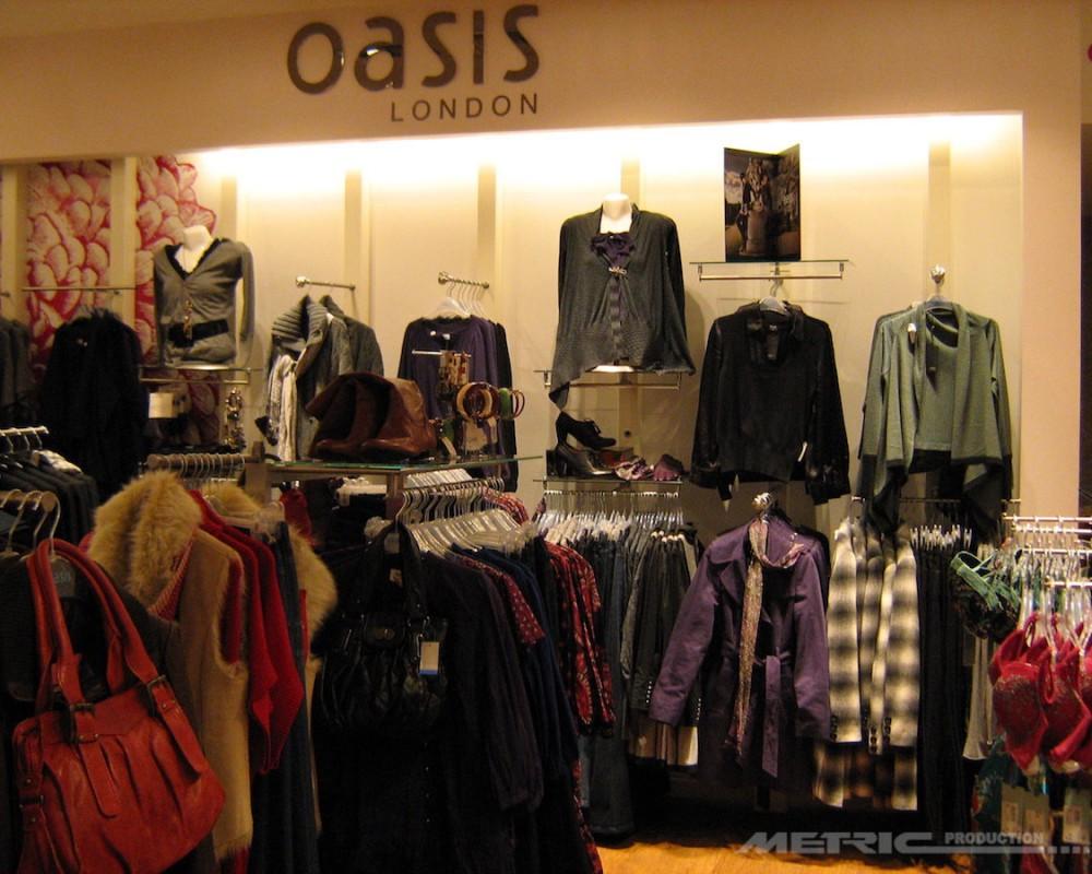 Oasis3